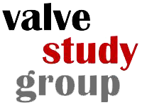 Valve Research Group